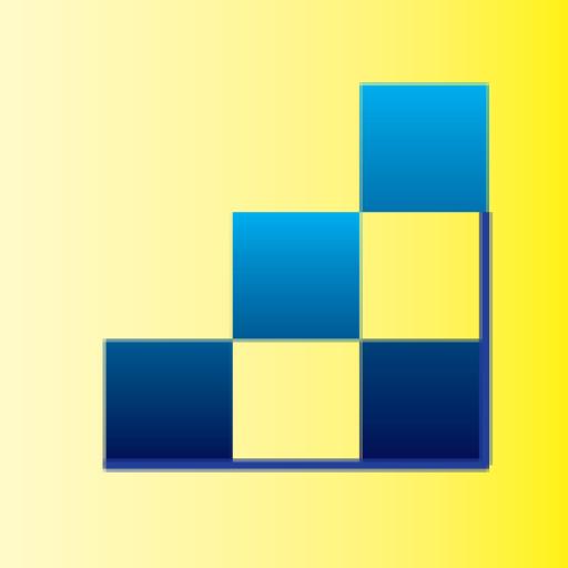 株式会社DAX ロゴ