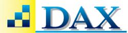 海上コンテナ・SOCコンテナの販売・コンテナのコンサルタント DAX合同会社