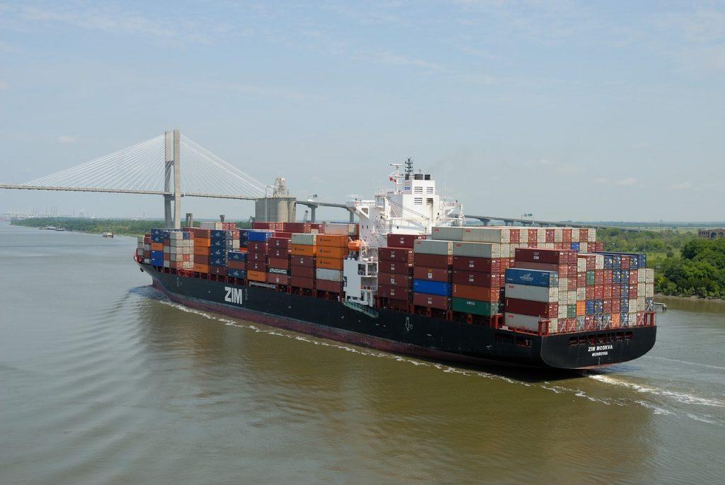 DAX SOC 販売 ISO海上コンテナ 購入サポート