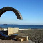 茅ヶ崎 SASビーチ