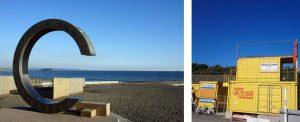 DAX 茅ヶ崎サザンビーチ&コンテナハウス