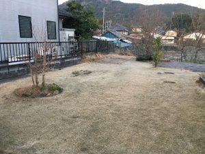 設置場所詳細(茨城県笠間市)